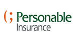 insurance-personable