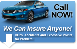 Atlanta Auto Insurance | William Carter Jr.